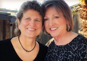 Cavitt Productions - Tina Cavitt and Geni Cavitt