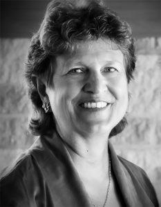 Christina Cavitt